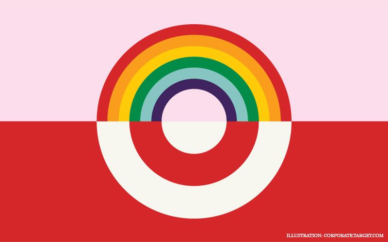 Target_Inclusivity_logo.jpg