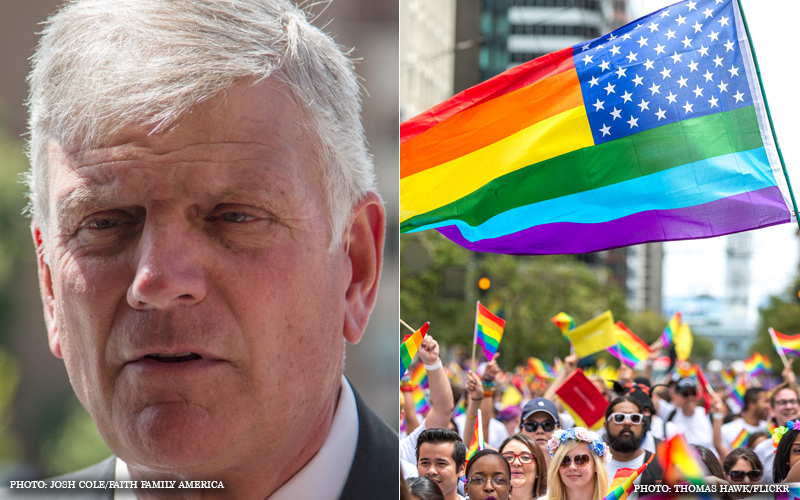 Franklin_Graham_Homosexuality_Question.jpg
