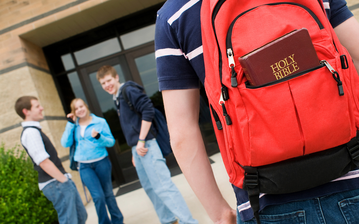 Bible_Backpack.jpg
