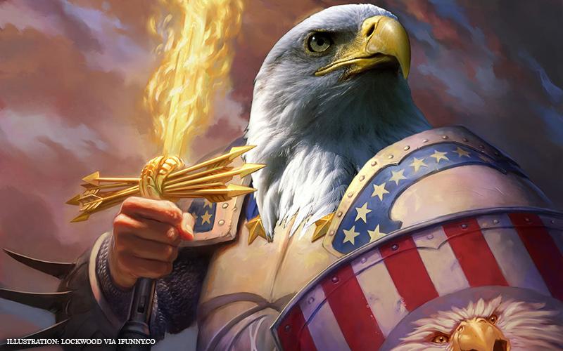 Freedom_America.jpg