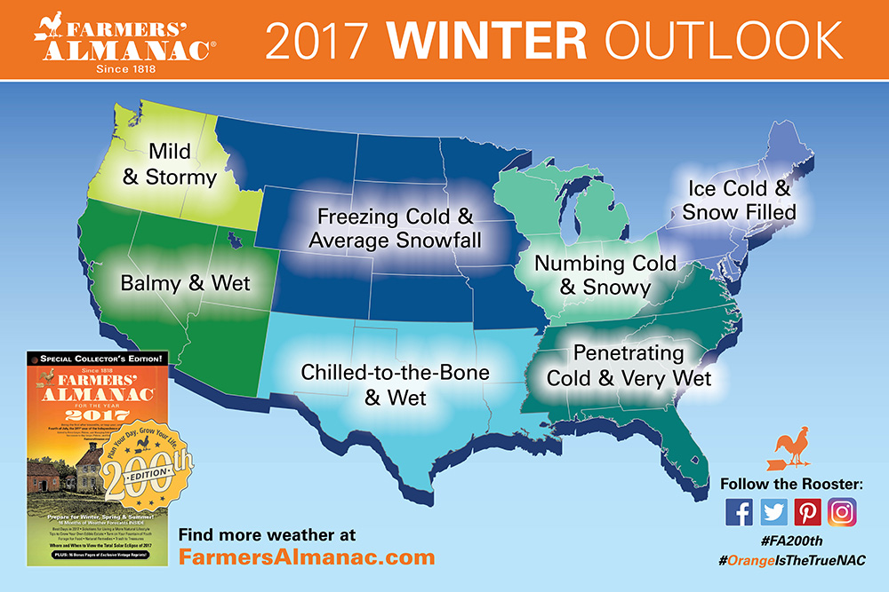 Farmers_Almanac_Winter_2017.jpg