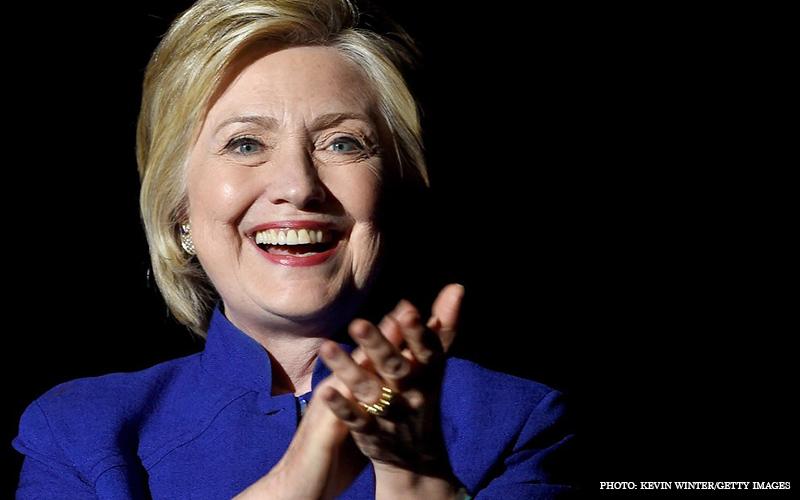 Hillary_Praise_Hijab_1.jpg