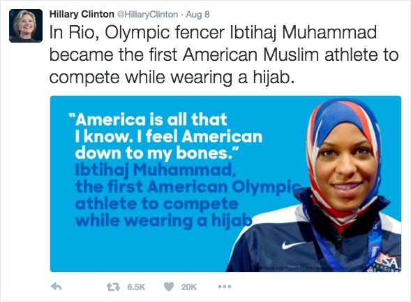 Hillary_Praise_Hijab_2.jpg