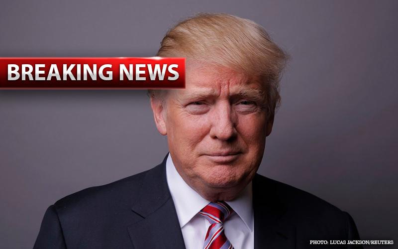 Trump_New_Pledge.jpg