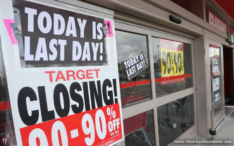Target_Sales_Weak_3.jpg