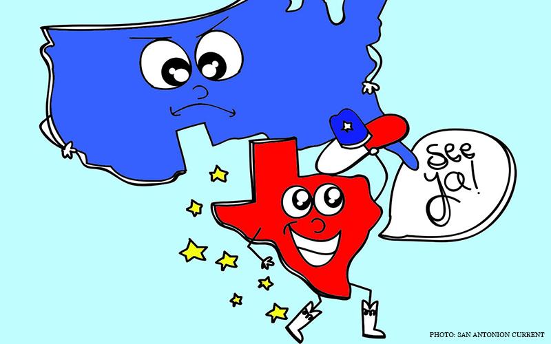 Texas_Secession.jpg