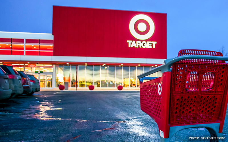 Target_Sales_Weak_2.jpg