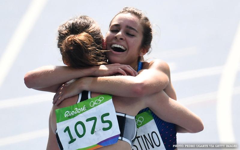 Olympic_Sportsmanship_3.jpg