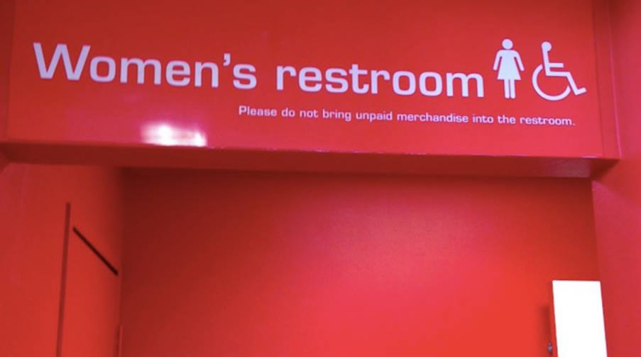 Target-Bathroom.jpg