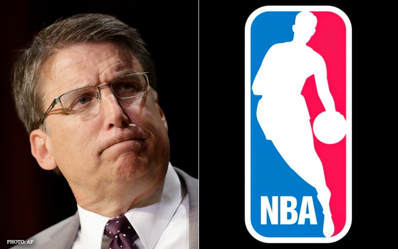 Pat_McCrory_and_NBA.jpg