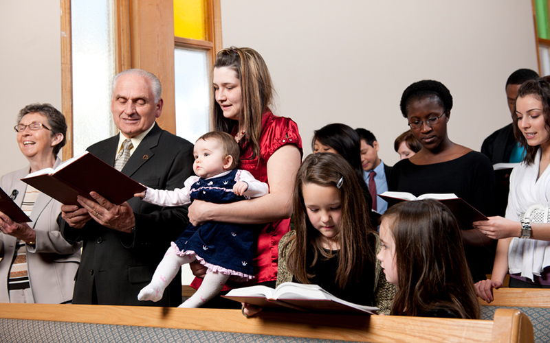 Children_Church_Service.jpg