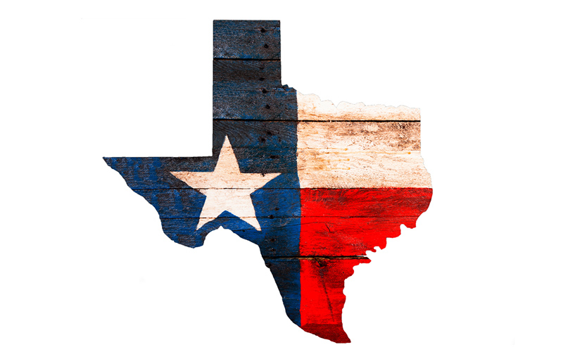 Texas_Resists.jpg