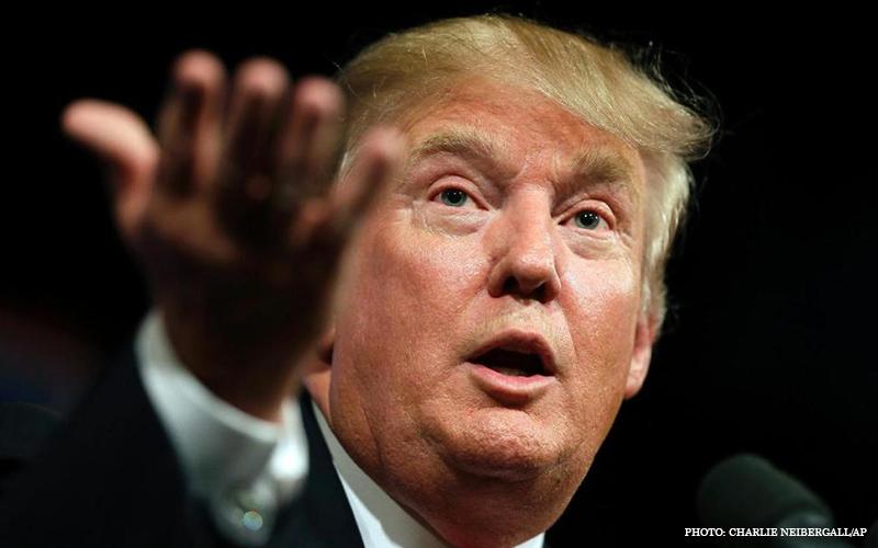 Trump_Speaking_With_Hand.jpg