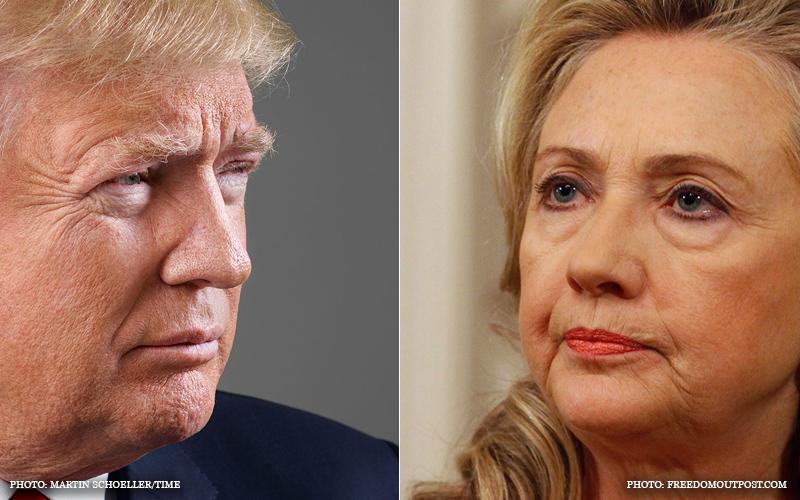 Donald_Trump_and_Hillary_Clinton.jpg