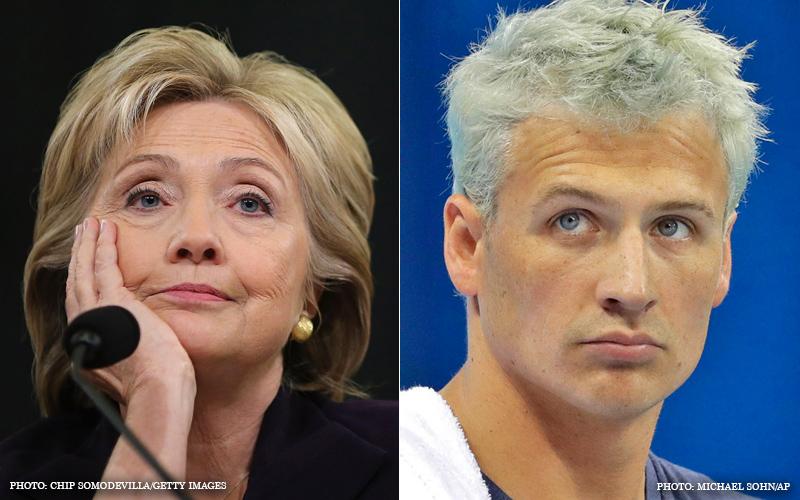 Hillary_and_Lochte.jpg