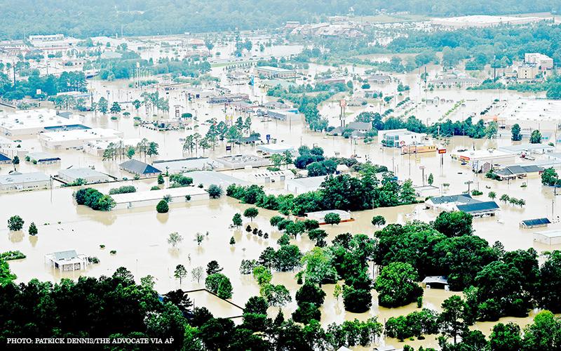 Louisiana_Flooding.jpg