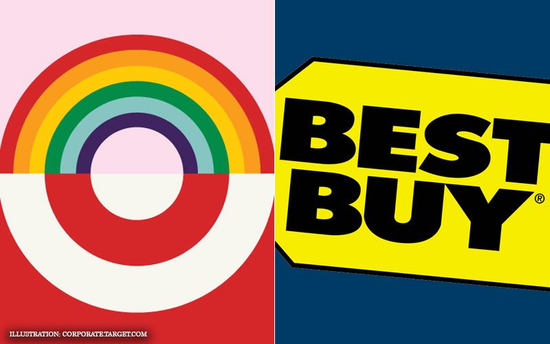 Target_and_Best_Buy.jpg