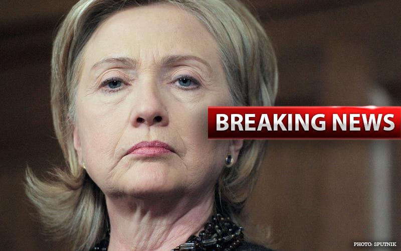 Hillary_Crooked.jpg