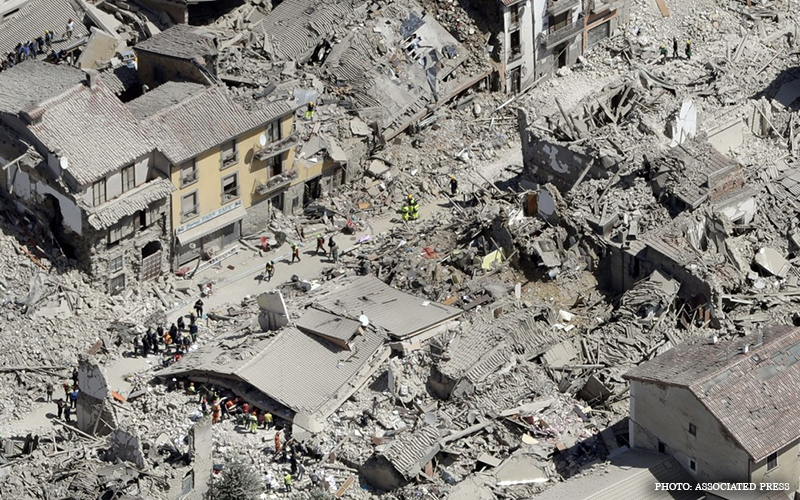 Italy_Quake_1.jpg