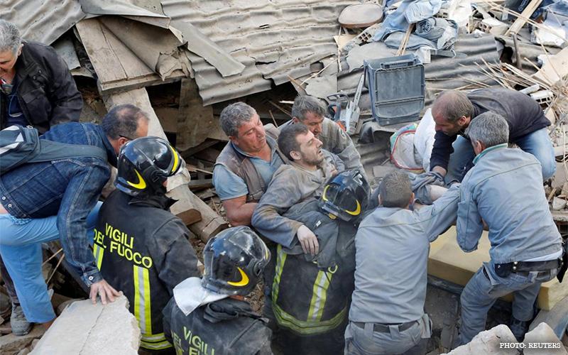 Italy_Quake_2.jpg