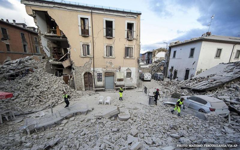 Italy_Quake_3.jpg