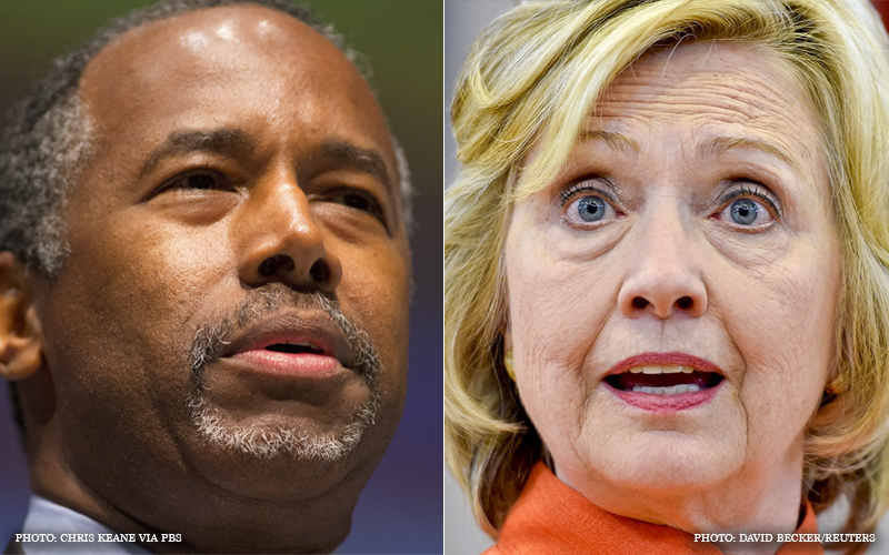 Ben_Carson_and_Hillary_Clinton.jpg