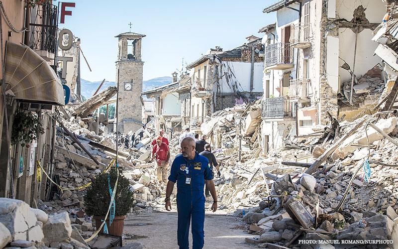 Italy_Quake_4.jpg
