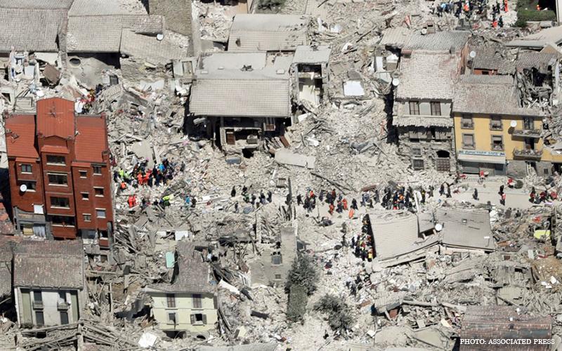 Italy_Quake_5.jpg