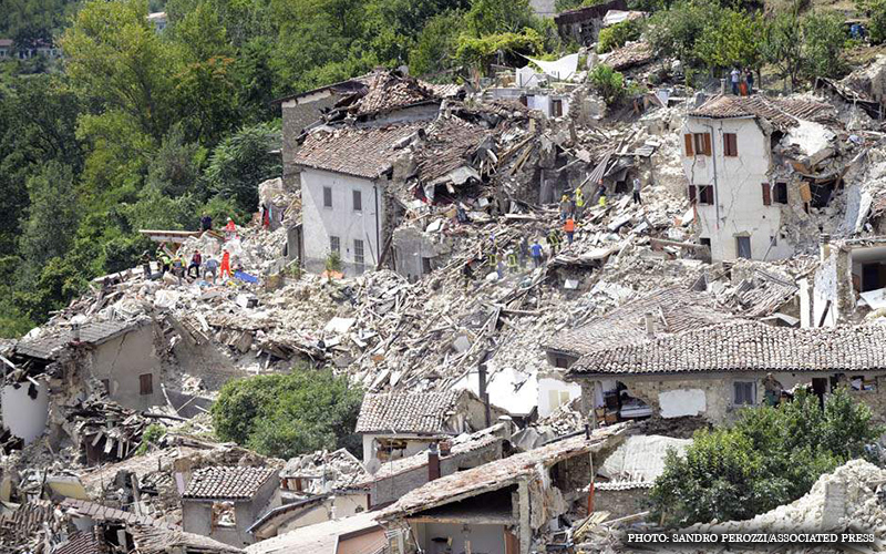 Italy_Quake_6.jpg