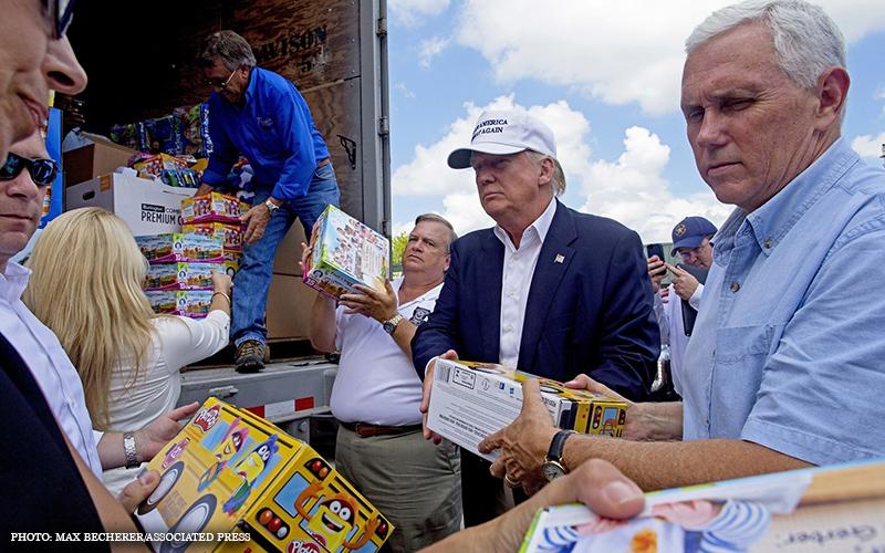 Trump_Louisiana_Donation.jpg