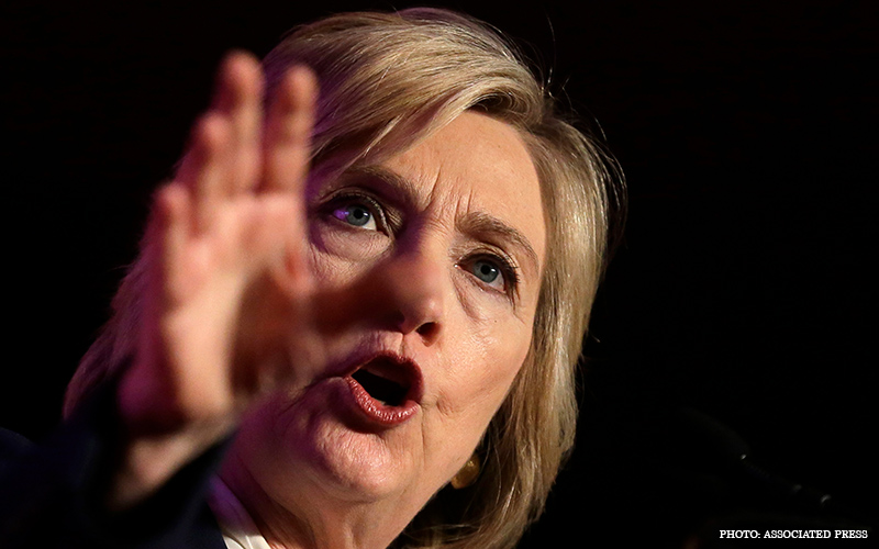 Hillary_Clinton_Angry.jpg