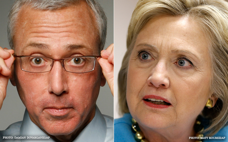 Hillary_and_Dr_Drew.jpg