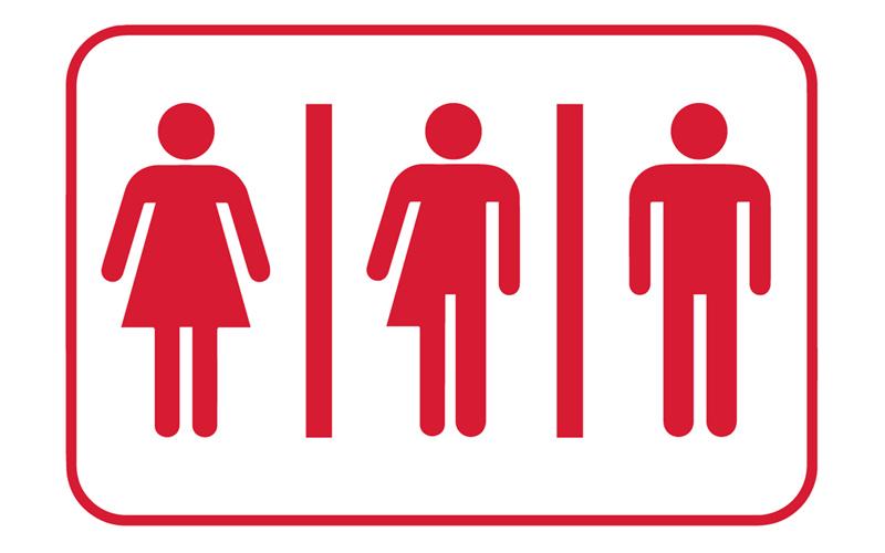 Transgender_Restrooms.jpg