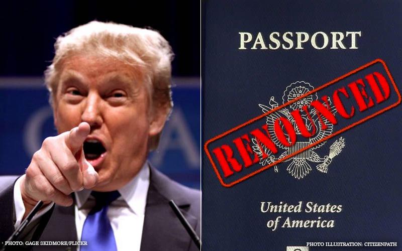 Trump_Self-Deportations.jpg
