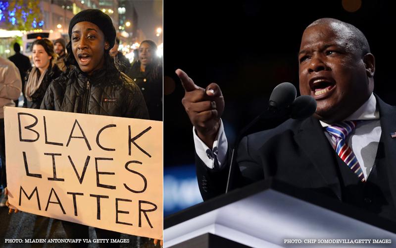 Pastor_Burns_and_Black_Lives_Matter.jpg
