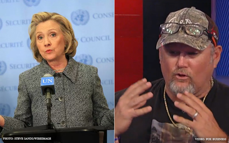 Larry_The_Cable_Guy_and_Clinton.jpg