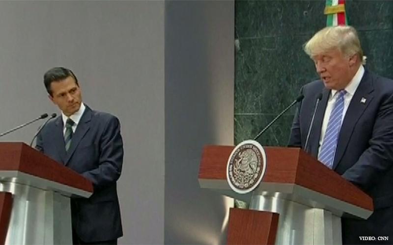 Trump_and_Nieto.jpg