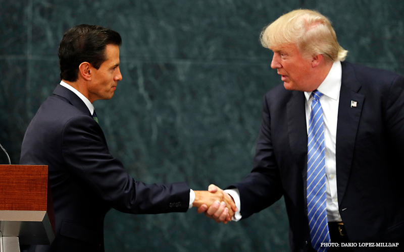 Trump_Nieto_Wall.jpg