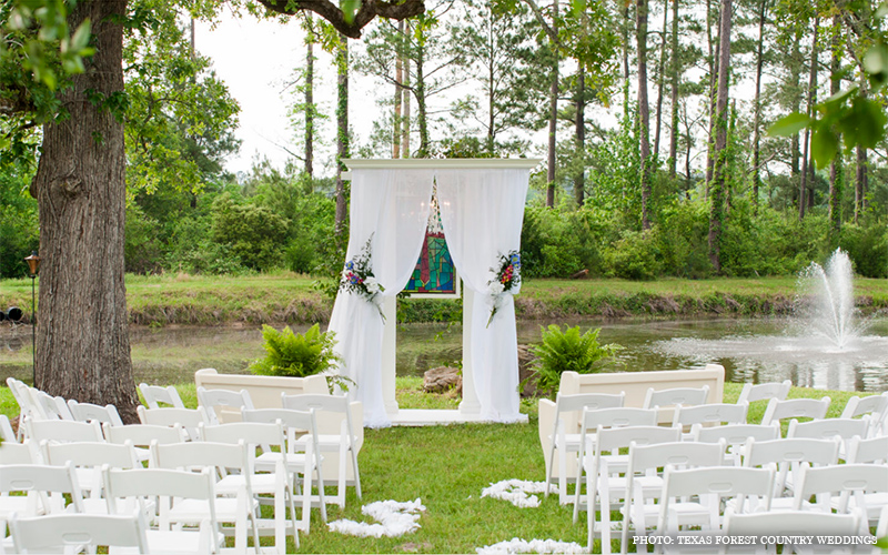 Texas_Forest_Country_Weddings.jpg