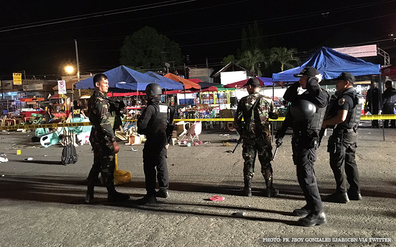Philippines_Explosion.jpg