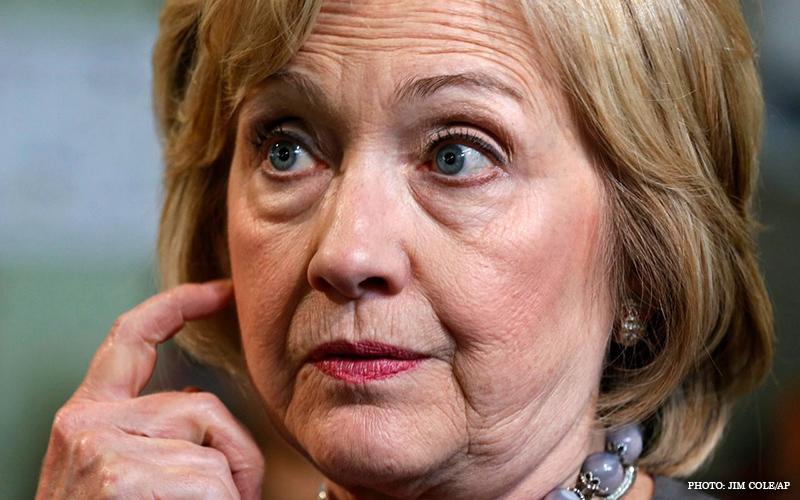 Hillary_Clinton_Worried.jpg