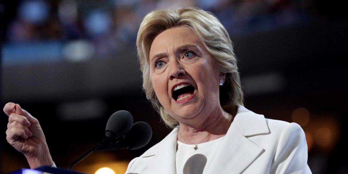 Hillary_Clinton_Shocked.jpg