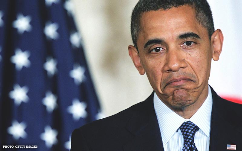 Obama_Sad.jpg