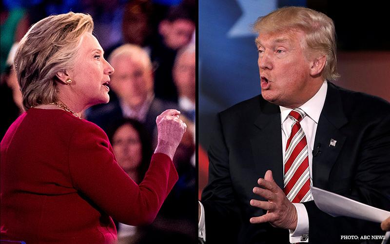 Trump_and_Hillary_Debate.jpg