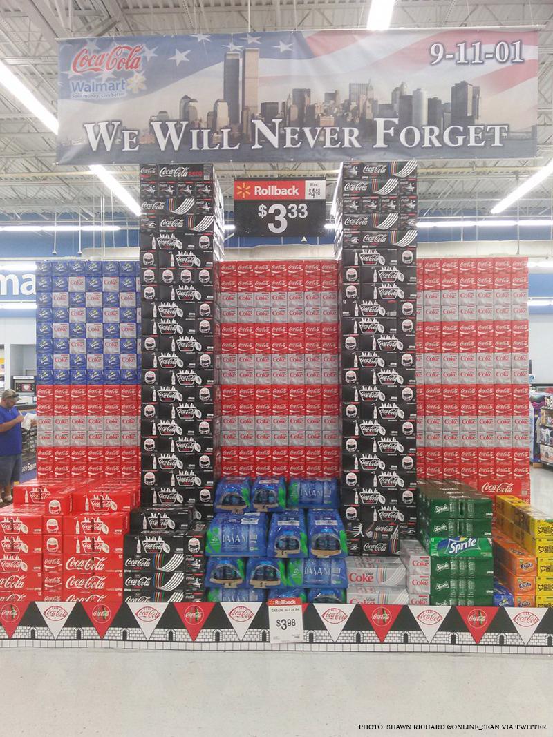 Walmart_9-11_Coke_Display.jpg