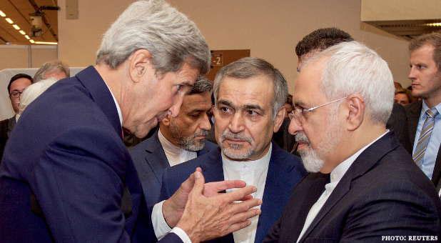 WEB-Reuters-Iran-deal.jpg