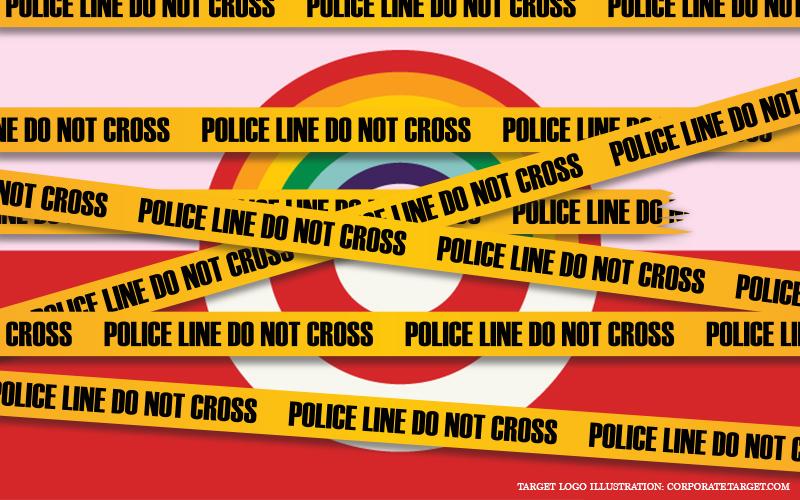 Target_Police_Tape.jpg