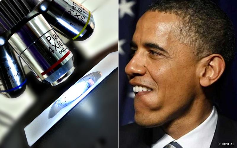Obama_Parasite.jpg