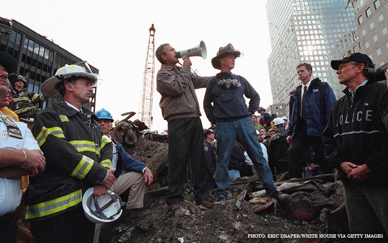 President_Bush_9-11.jpg