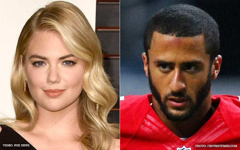 Kate_Upton_and_Kaepernick.jpg